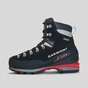 PINNACLE GTX -