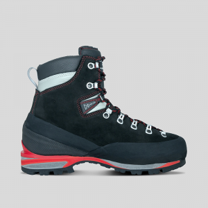 PINNACLE GTX -  - small