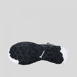 9.81 N AIR G S MID GTX®  -  - small