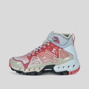 9.81 N AIR G S MID GTX® WM -