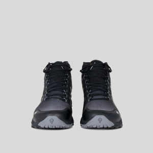 9.81 N.AIR.G MID GTX® SURROUND®. -  - small