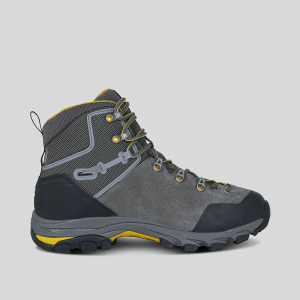 G-TREK HIGH GTX -  - small
