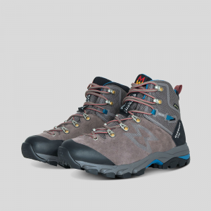 G-TREK HIGH GTX WMS -  - small