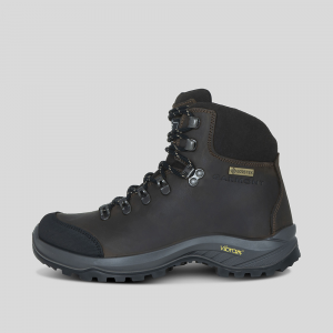 SYNCRO LIGHT PLUS GTX® -
