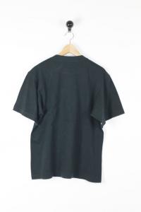 Che Guevara - T-shirt