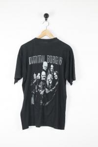 Dimmu Borgir - T-shirt
