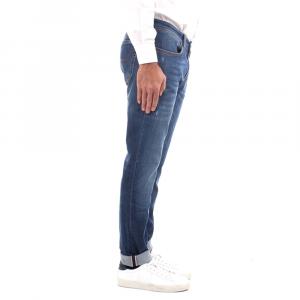 Jeans uomo JECKERSON P00UPA079D040161.D765 -20
