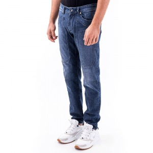 Jeans uomo JECKERSON P00UPA077D040184.D773 -20