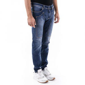 Jeans uomo JECKERSON P00UPA077D040161.D780 -20