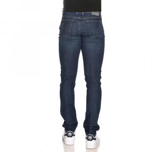 Jeans uomo JECKERSON P02UPA077D040161.4103 -20
