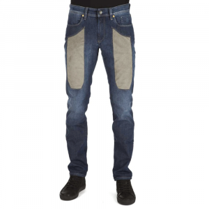 Jeans uomo JECKERSON P02UPA077D040161.6102 -20