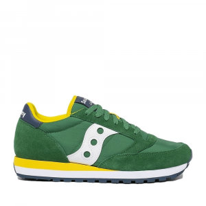 Sneaker uomo SAUCONY 2044-582 -20