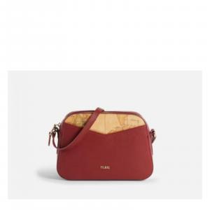 0309-rosso-borgogna