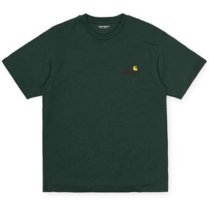 T-Shirt Carhartt Chase ( More Colors )