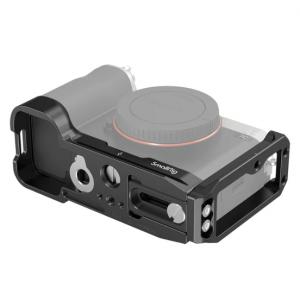 Staffa a L per Sony A7C 3089