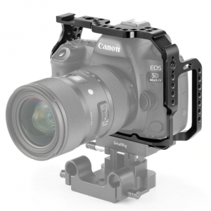 Cage per Canon 5D Mark III IV CCC2271