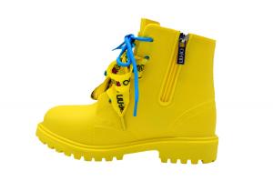 Rainboot 1 Me Contro Te