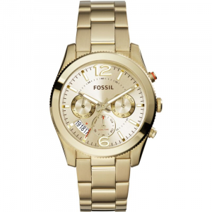 Orologio Donna Perfect Boyfriend - Main view - small