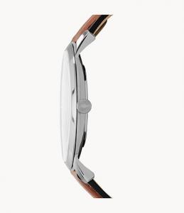 Orologio Uomo Minimalist - View2 - small