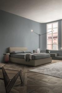 Camera da letto HNC006