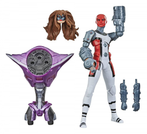 *PREORDER* Marvel Legends Series Action Figures: X-MEN by Hasbro