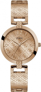 OROLOGIO DONNA GUESS ROSE'