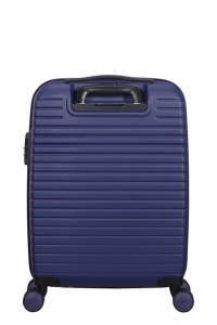 AMERICAN TOURISTER-Spinner 79 EXP