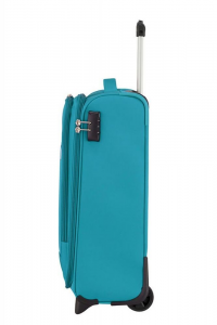 AMERICAN TOURISTER- Upright 55