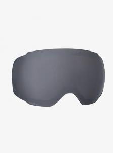 Lente Snowboard Anon Ricambio M2 Dark Smoke