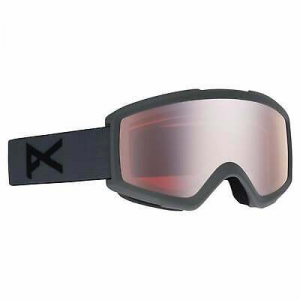 Maschera Snowboard Anon Helix 2.0 ( More Colors )