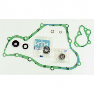 P400210475001 KIT REVISIONE POMPA ACQUA HONDA CR 85 R ATHENA