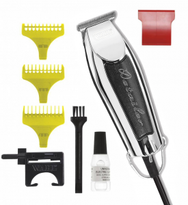 WAHL - Detailer Classic Series, Tosatrice Professionale