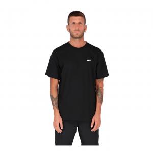 T-Shirt Obey Invert Covert