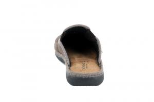 Enea pantofola