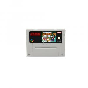 Super Mario All-Stars - loose - USATO - SNES