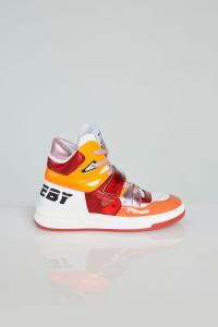 Sneakers basket flamingo Aniye By