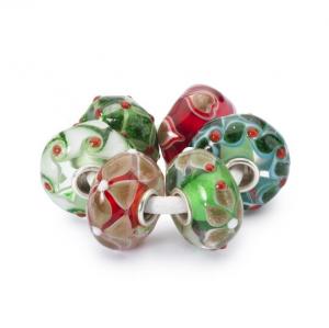 Beads Regalo Di Natale - Main view - small