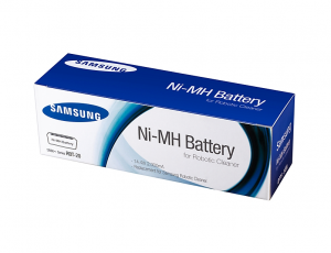 Samsung RBT-20