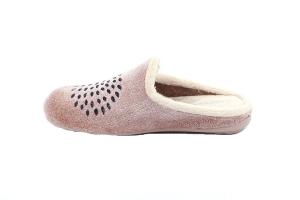 Faye pantofola