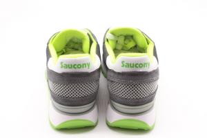Saucony Shadow Original Uomo S2108-644