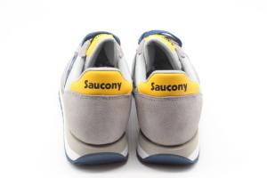 Saucony Jazz Original Uomo S2044-605