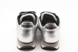 Saucony Jazz Original Donna S1044-461