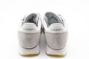 Saucony Jazz Original Donna S1044-607