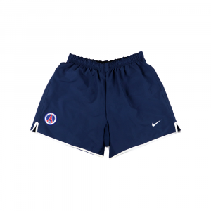 2000-01 Paris Saint-Germain Pantaloncini L (Top)