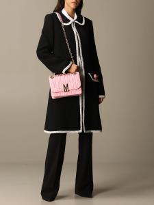 Borsa moschino couture