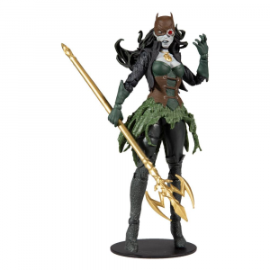 *PREORDER* DC Multiverse Action Figure: BATMAN EARTH -11 THE DROWNED by McFarlane Toys