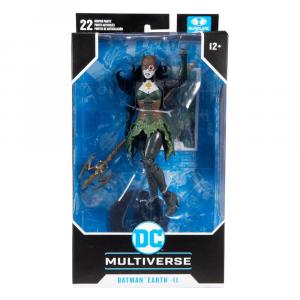 DC Multiverse: THE DROWNED: BATMAN EARTH-11 (Dark Nights: Metal) by McFarlane Toys