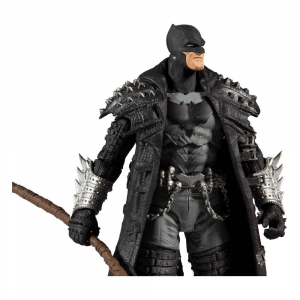 DC Multiverse: BATMAN (Dark Nights: Death Metal) by McFarlane Toys