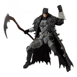 *PREORDER* DC Multiverse Action Figure: BATMAN DARK NIGHTS DEATH METAL #1 by McFarlane Toys