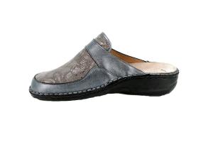 Dara pantofola